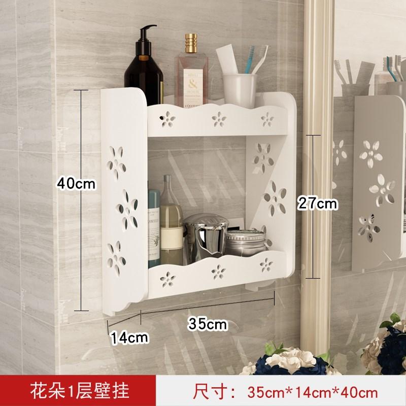 kitchen cabinets okc farmhouse tables 墙壁厨柜子设计 墙壁厨柜子布置 墙壁厨柜子图片 颜色 淘宝海外 厨柜okc