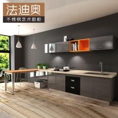 Charlotte Kitchen Cabinets Renew 不锈钢厨柜门板设计 不锈钢厨柜门板价格 不锈钢厨柜门板价钱 颜色 淘宝海外 夏洛特厨柜