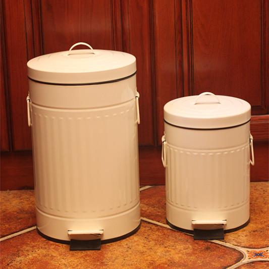 tall kitchen bin white island cart 高垃圾桶家用价格 高垃圾桶家用分类 高垃圾桶家用推荐 回收 淘宝海外 高大的厨房垃圾桶