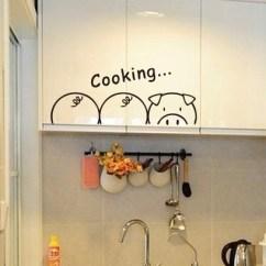 Kitchen Cabinet Decals Storage Solutions For Small Kitchens 橱柜贴花新品 橱柜贴花价格 橱柜贴花包邮 品牌 淘宝海外 厨柜贴花