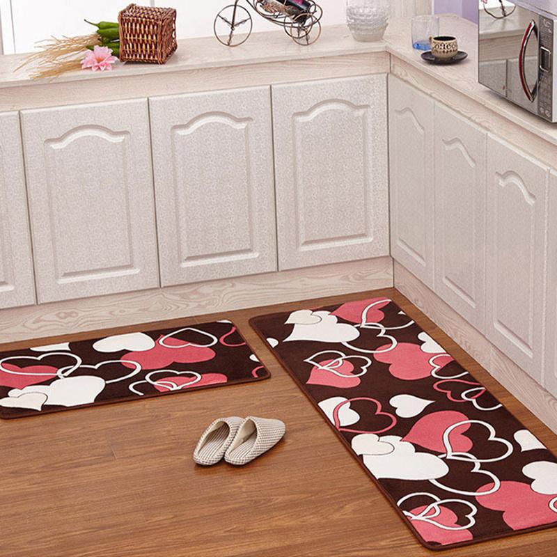 kitchen mat sets cabinet refacing diy 脚垫套颜色 脚垫套设计 脚垫套推荐 价格 淘宝海外 厨房垫套