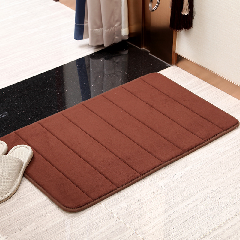 novaform kitchen mat best cabinet ideas 记忆水成分 记忆水价格 记忆水怎么用 好用吗 淘宝海外 novaform厨房垫