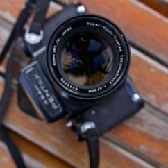 Cheap Kitchen Floor Mats Images Of Outdoor Kitchens 宾得120相机胶片机_宾得胶片相机_胶片机相机的评价