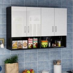 Kitchen Cabinets Okc Commercial Hood Cleaning Services 墙壁厨柜子设计 墙壁厨柜子布置 墙壁厨柜子图片 颜色 淘宝海外 厨柜okc