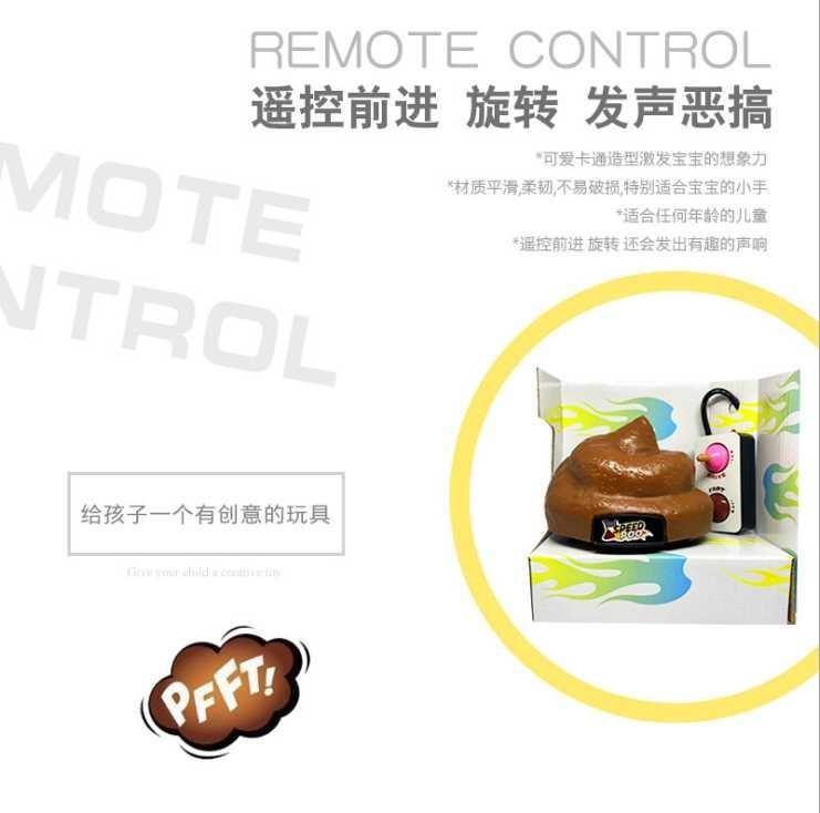 香港遙控車推薦|香港遙控車圖片|香港遙控車價格|專賣店 - 淘寶海外