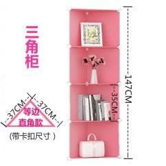 Kitchen Corner Cabinets Moen 厨房角柜储物柜新品 厨房角柜储物柜价格 厨房角柜储物柜包邮 品牌 淘宝海外 厨房角柜