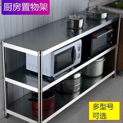Kitchen Window Valance 36 Inch Round Table 厨房窗口设计 厨房窗口价钱 厨房窗口推荐 品牌 淘宝海外 厨房窗口挂布