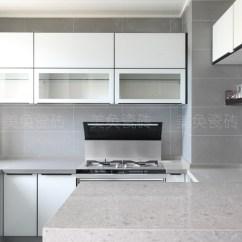 Grey Kitchen Tile Make Cabinets 浅灰地砖价格 浅灰地砖尺寸 浅灰地砖缺点 价钱 淘宝海外 灰色厨房瓷砖