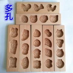 Wood Mode Kitchens Furniture For Kitchen 月饼木模做法 月饼木模食谱 月饼木模怎么做 的做法 淘宝海外 木模厨房