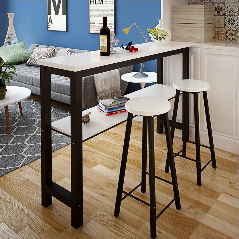 bar height kitchen table cabinet handles 阳台高脚桌高度 阳台高脚桌出租 阳台高脚桌设计 文化 淘宝海外 酒吧高度厨房的桌子
