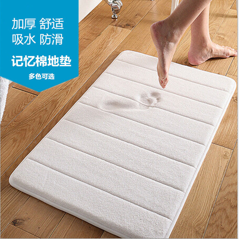 novaform kitchen mat sponge holder 记忆家颜色 记忆家设计 记忆家推荐 价格 淘宝海外 novaform厨房垫