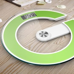 Kitchen Weight Scale Wholesale Supplies 玻璃体重秤标准 玻璃体重秤推荐 玻璃体重秤食谱 哪里买 淘宝海外 厨房体重秤