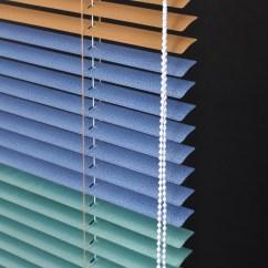 Kitchen Curtain Panels Mr Direct Sinks Reviews 百叶窗厨房帘防油价格 百叶窗厨房帘防油安装 百叶窗厨房帘防油制作 价钱 淘宝海外