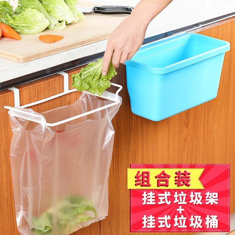 tall kitchen bin design dayton ohio 高大厨下载 高大厨图片 高大厨哪里买 图解 淘宝海外 高大的厨房垃圾桶