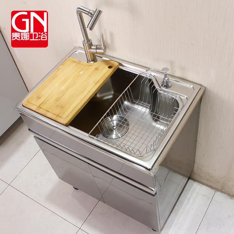 kitchen sink cabinets and bath st louis 厨房集成水槽柜尺寸 厨房集成水槽柜品牌 厨房集成水槽柜设计 安装 淘宝海外 厨房水槽柜