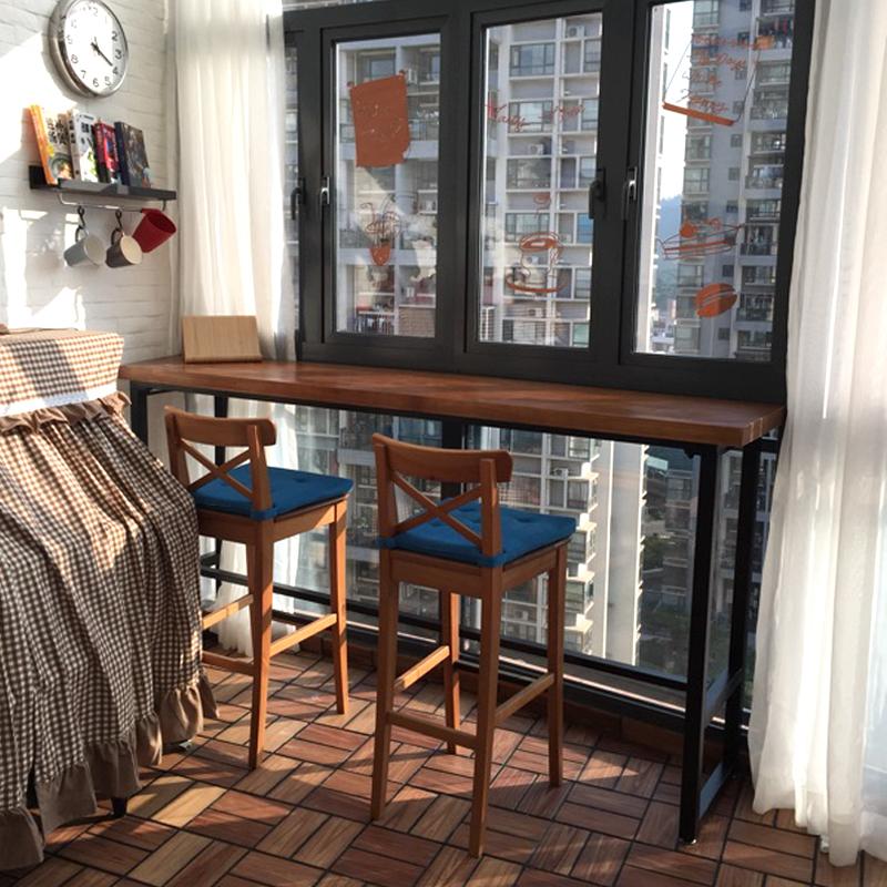 retro kitchen tables remodel san antonio 吧桌复古尺寸 吧桌复古高度 吧桌复古价格 推荐 淘宝海外 复古厨房的桌子