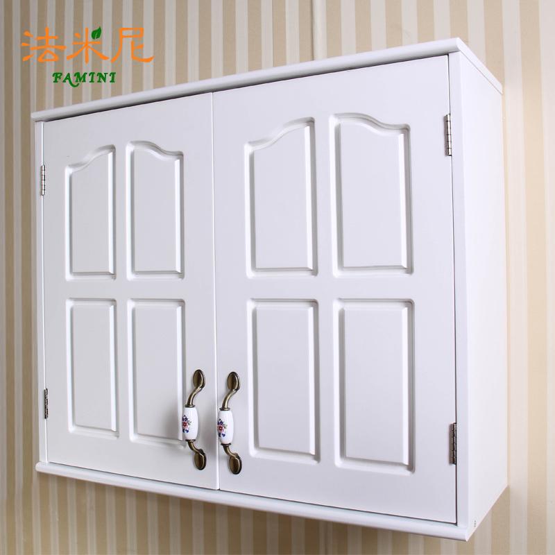 kitchen cabinets okc marsh 墙壁厨柜子设计 墙壁厨柜子布置 墙壁厨柜子图片 颜色 淘宝海外 厨柜okc