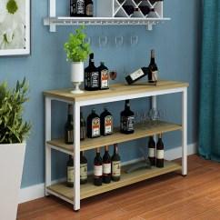 Long Kitchen Tables Home Depot Doors 厨房木桌尺寸 厨房木桌高度 厨房木桌价格 推荐 淘宝海外 长厨房的桌子