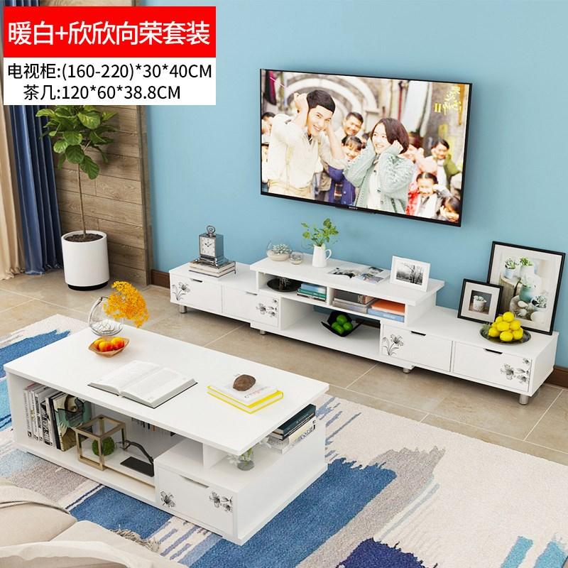 kitchen cabinets okc appliances package 电视机橱柜客厅设计 电视机橱柜客厅尺寸 电视机橱柜客厅收纳 颜色 淘宝海外 厨柜okc
