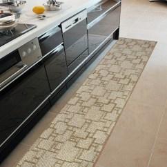 Kitchen Floor Mats Sink And Faucet 华德厨房地垫颜色 华德厨房地垫设计 华德厨房地垫推荐 价格 淘宝海外 厨房地垫