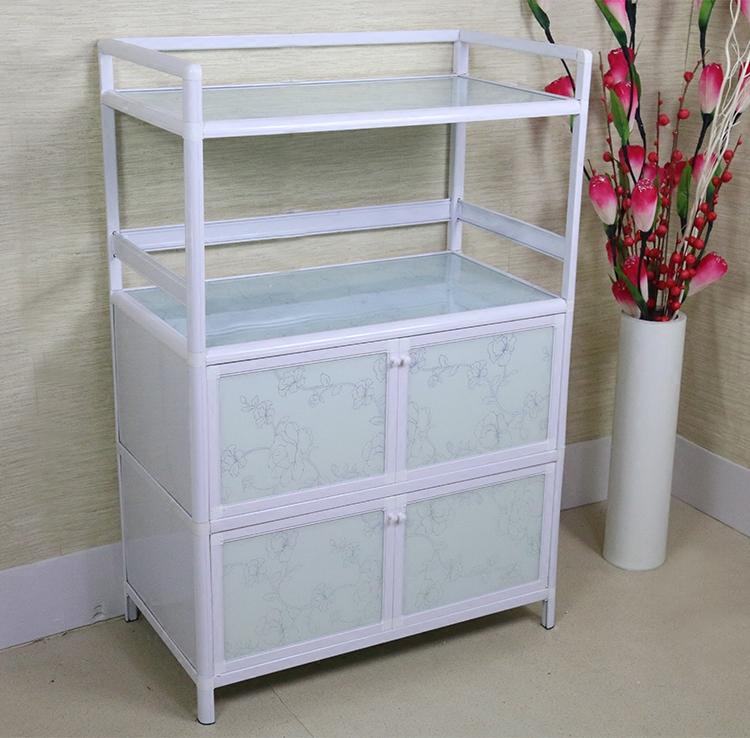 storage cabinets kitchen laminate cabinet doors 厨房物柜设计 厨房物柜尺寸 厨房物柜收纳 颜色 淘宝海外 储物柜厨房