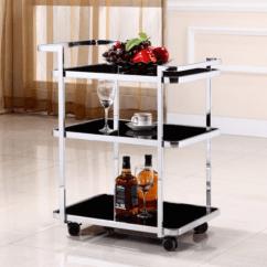 Kitchen Trolley Cart Easy Designer 厨房推车不锈钢加盟 厨房推车不锈钢价格 厨房推车不锈钢改装 价钱 淘宝海外 厨房推车