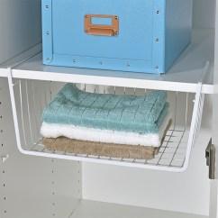 Blonde Kitchen Cabinets Modern For Sale 厨房吊柜下收纳架设计 厨房吊柜下收纳架diy 厨房吊柜下收纳架技巧 意思 淘宝海外