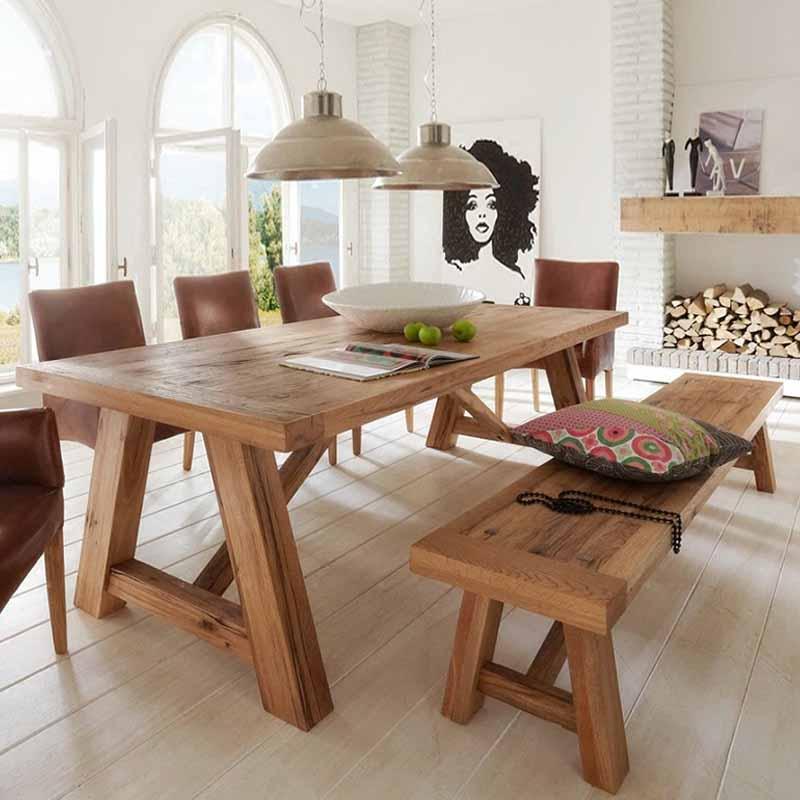 kitchen table bench seat aide juicer 长桌长凳组合尺寸 长桌长凳组合高度 长桌长凳组合价格 推荐 淘宝海外 厨房桌子长椅