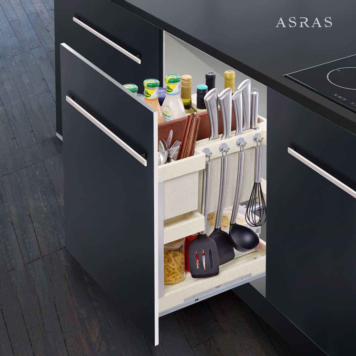 kitchen cabinets okc tile 橱柜配件用件新品 橱柜配件用件价格 橱柜配件用件包邮 品牌 淘宝海外 厨柜okc