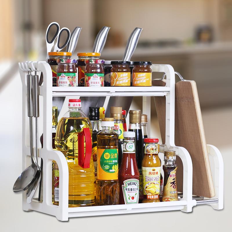 sears kitchen appliances cabinets painted 厨房用具设计 厨房用具收纳 厨房用具推荐 店 淘宝海外 西尔斯厨房用具