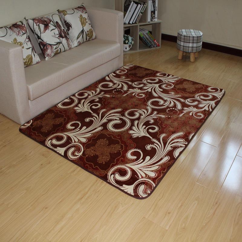 cheap kitchen rugs showrooms near me 外贸地毯厨房颜色 外贸地毯厨房设计 外贸地毯厨房推荐 价格 淘宝海外 便宜的厨房地毯