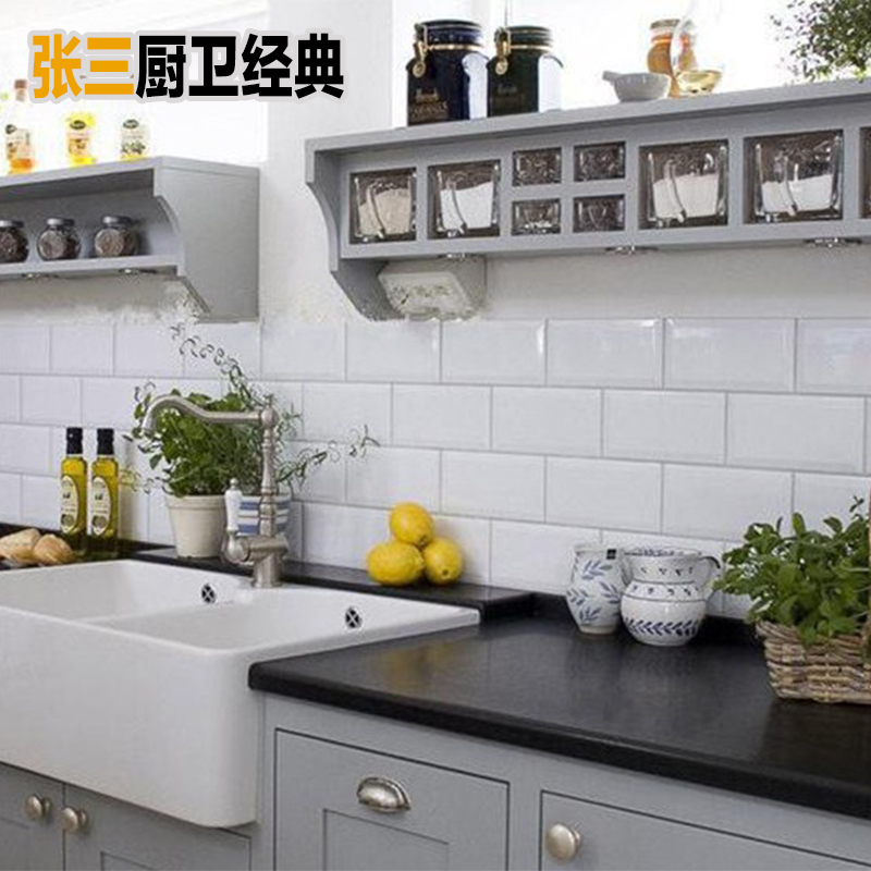 subway tile for kitchen remodeling tips 亚光地板砖价格 亚光地板砖尺寸 亚光地板砖缺点 价钱 淘宝海外 地铁砖厨房
