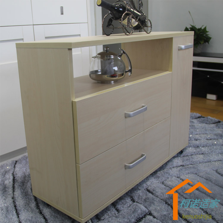 kitchen cabinets okc knives sets 厨房边柜简易新品 厨房边柜简易价格 厨房边柜简易包邮 品牌 淘宝海外 厨柜okc