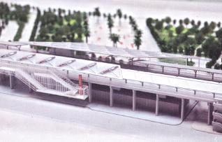 高鐵彰化佔都市計畫審議通過,預計102年完工通車 - 陽光彰化 活力故鄉 - udn部落格