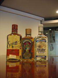 六大基酒 之 3: 龍舌蘭酒(Tequila) - PCMAN - udn部落格