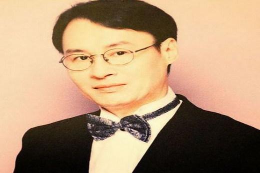 臺灣的流行音樂教父-陳志遠 - 反抗者讀影 - udn部落格