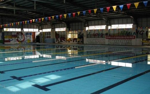 中華民國游泳協會B級教練制度實施辦法 - Marium游泳資訊網 - udn部落格