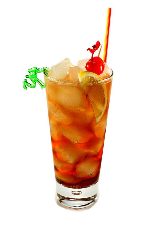 長島冰茶與廣島冰茶 - 點子人沙龍 - udn部落格