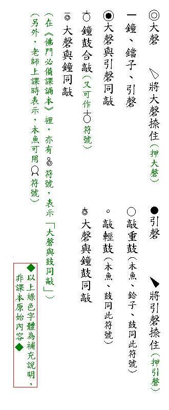 法器點板符號 - jing皆大歡喜的部落格 - udn相簿
