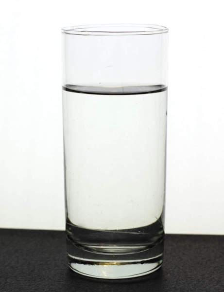 一杯水的重量 - 管理拾穗 - udn部落格