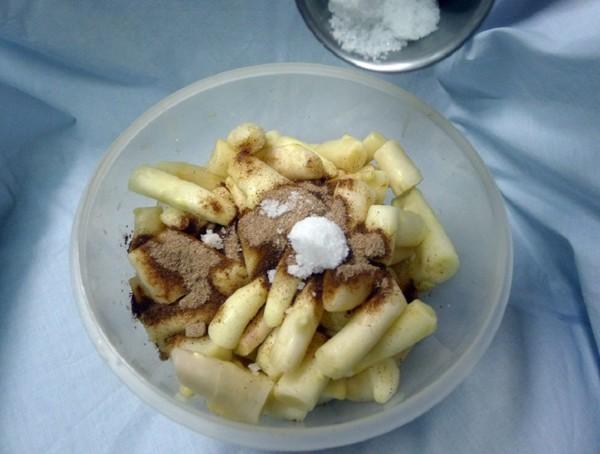 醃製好吃的嫩薑 - asder 的部落格 - udn部落格