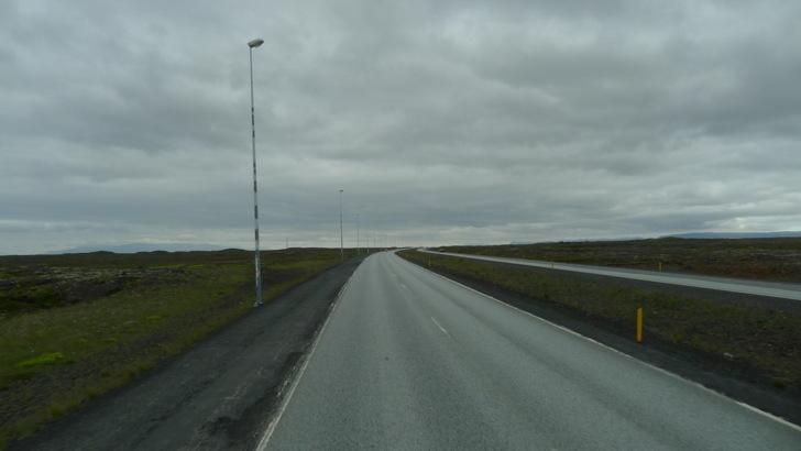 冰島意外聚寶盆藍湖溫泉 - cwc遠走高飛 - udn部落格