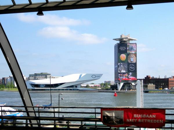 30而壯遊 荷比盧法第四站 北海小漁村 (Volendam & Marken) - Ckikiintw 的部落格 - udn部落格