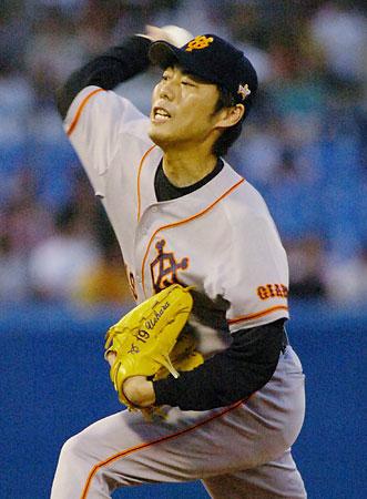 日本職棒巨人隊確定要來臺訪問比賽 - 呷粗飽---呷飽ㄟ賈霸 - udn部落格
