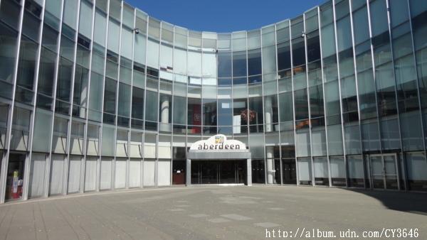 溫哥華、洛磯山脈豪華遊(10E) Aberdeen Centre - cy36 理性與感性㊣的網誌★ - udn部落格
