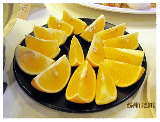 全家福海鮮餐廳 - 貪吃的小可blog - udn部落格