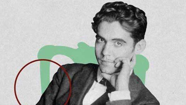 西班牙現代詩人加西亞 洛爾卡(Federico Garcia Lorca 1898 - 1936):時鐘停頓 - 南子部落格 - udn部落格