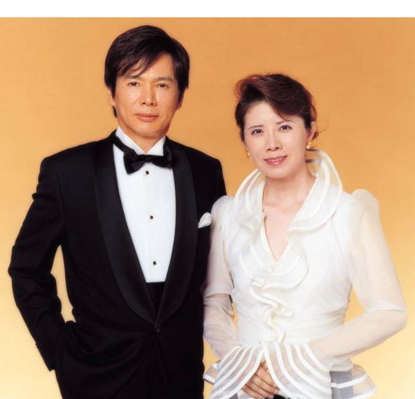 偶爾看旅館之嫁~~~森昌子 - 妮子的回憶舊八掛 - udn部落格