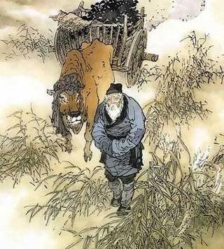 【白居易 賣碳翁】一詩讀後 - 菡萏香清 季雲的 blog - udn部落格