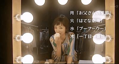 2016春:《小荳荳電視臺》以電視超越電視 - 大小姐塗鴉網誌 - udn部落格